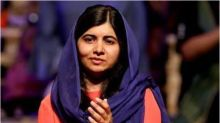 How Malala Yousafzai Became Youngest Nobel Prize Winner in History