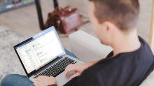 Cómo recuperar un correo electrónico Outlook enviado sin querer