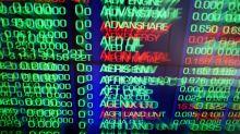 Blockchain Scores Major Win as Aussie Exchange Plans Shift