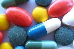 Printable prescription drugs heading to a pharmacy near you?