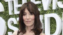 Rebel Drama From Grey's Boss, Starring Katey Sagal, Gets Series Order at ABC