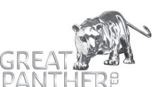 Great Panther Silver Appoints New CEO