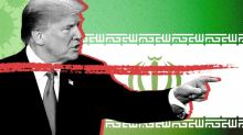 America is battling a pandemic. Why is Trump talking about war with Iran?