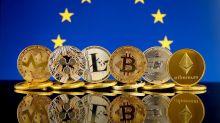Blockchain: Europa holt auf, Ethereum, R3 und Hyperledger dominieren