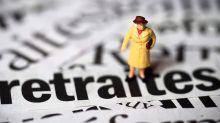 Génération 75, âge pivot, pensions: ce qu'il faut retenir de la réforme des retraites