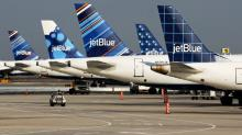 Is JetBlue Airways a Buy?