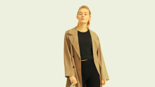 Everlane is offering huge savings with 'comfort bundles' — but only for this week