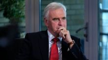 Labour to pledge help for millions trapped by credit card debt