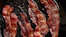Recipes for the Ultimate Bacon Lover