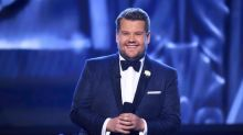 James Corden says critics who claim Beatrix Potter would not like Peter Rabbit film are 'snobby'