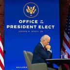 Joe Biden's cabinet: Who is nominated?