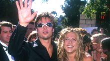 12 parejas de famosos que nos encantaría que volvieran a estar juntas