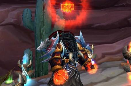 WoW Rookie: When to use trinkets with Bloodlust / Heroism