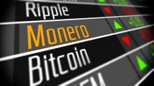Monero Technical Analysis – Support Levels in Play – 13/08/19