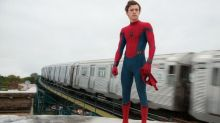 Tom Holland: 'Spider-Man: Homecoming' sequels will copy 'Harry Potter' formula