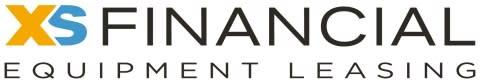 XS Financial Announces Fourth Tranche Drawdown With PharmaCann
