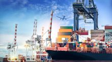 SEA ETF a Buy on Rising Freight Costs Due to Mid-East Crisis