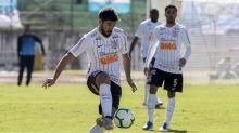 Corinthians tem até 30 de junho para pagar por uruguaio e evitar punição