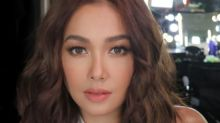 Maja Salvador to move to TV5?