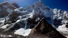 Sherpas show how the human body can thrive in extreme environments
