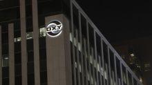 Occidental offers $38 billion for Anadarko, topping Chevron