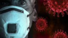 6 de cada 10 personas que mueren por coronavirus en Baja California son hombres