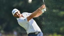 Golf - PGA Tour - The Northern Trust : 59 pour Scheffler, 60 pour D. Johnson