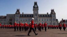 Report on Canada's military college