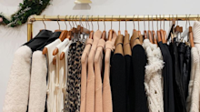 Sale alert: Score up to 25% off everything at Shopbop — but only until Friday