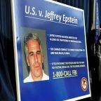 Jeffrey Epstein Case Highlights Criminal-Justice Inequities, Power of Investigative Reporting