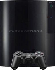Japan PS3 launch quantity slashed again -- will it ever end?