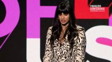 Jameela Jamil | The 2019 MAKERS Conference