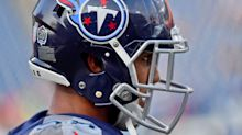 Report: Tennessee Titans hit with six-figure fine for COVID-19 violations