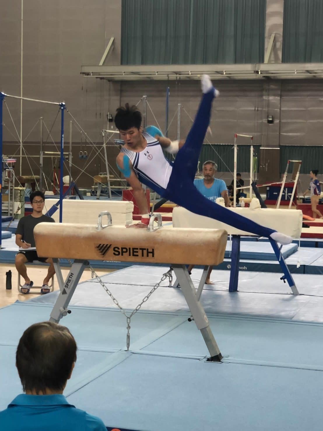 廣播 體操 日本
