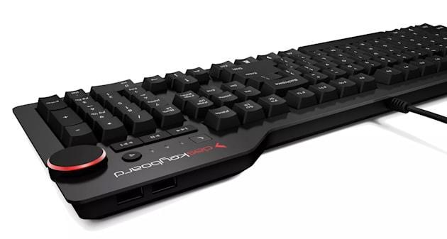 Which keyboards are worth buying?