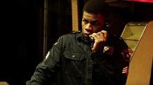 John Boyega Says 'Detroit' Was a Bigger Career Break Than 'Star Wars'