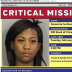 Here's what we actually know about D.C.'s missing girls