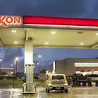 Exxon Ends Four-Decade Dividend Streak As More Losses Expected