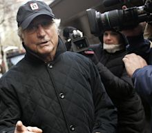 What happened to Bernie Madoff's family? Where Ruth Madoff and others are now