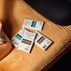 Juul SuspendsSaleof Most of E-Cigarette Flavors in U.S.