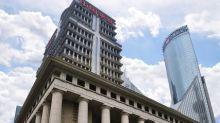 推敲中國保險業增長空間 中國平安增長遠未見頂