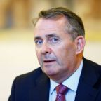 Britain needs transitional deal with EU, to end before next election: minister