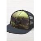 See Today s Deals on Hats
