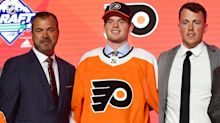 NHL draft 2020: Date, time and draft order for all 31 teams