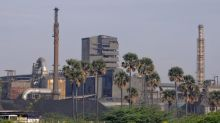 Protests, miscarriages, deaths: Sterlite Copper's 20 years in Thoothukudi