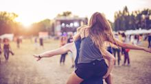 The UK festivals you can still get tickets for this summer