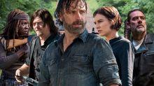Who will survive The Walking Dead season 9?