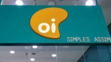 Anatel autoriza mudança de estatuto da Oi para aumento de capital e posse de novo conselho da Oi