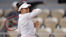 Roland-Garros - Le programme des matches du dimanche 4octobre à Roland-Garros