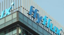 Hyflux liquidates Indonesian asset for $32 mil in race to restructure debt